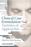 Clinical Case Formulation