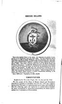 Stran 114