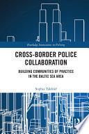 Cross-Border Police Collaboration