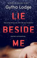 Lie Beside Me Pdf/ePub eBook