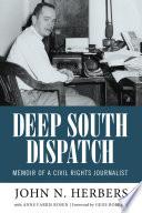 Deep South Dispatch