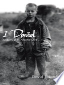 I David