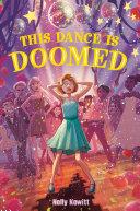 This Dance Is Doomed [Pdf/ePub] eBook