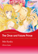 The Once and Future Prince