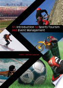 Introduction to Sports Tourism and Event Management  An