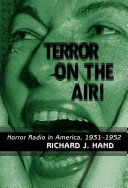 Terror on the Air