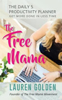 The Free Mama  the Daily Five