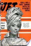 22 jun 1967