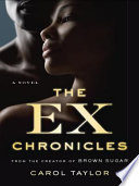 The Ex Pdf [Pdf/ePub] eBook