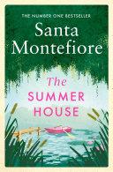 The Summer House Pdf/ePub eBook
