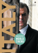 Directory of World Cinema  Italy