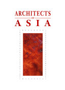 Architects of Asia