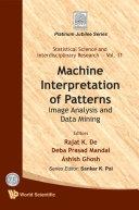 Machine Interpretation of Patterns