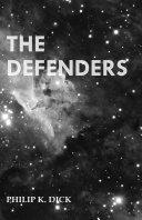 The Defenders Pdf/ePub eBook