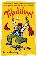 Tradition! [Pdf/ePub] eBook