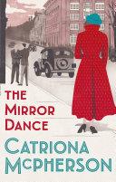 The Mirror Dance Pdf/ePub eBook