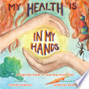 My Health is in My Hands