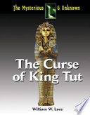 The Curse Of King Tut Book PDF