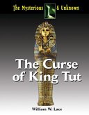The Curse of King Tut