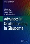Advances in Ocular Imaging in Glaucoma