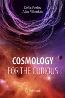 Pdf Cosmology for the Curious