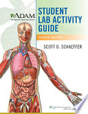 A.D.A,M. Interactive Anatomy Online Student Lab Activity Guide