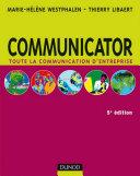 Communicator - 5e édition