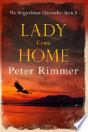 Lady Come Home