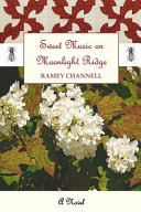 Pdf Sweet Music on Moonlight Ridge