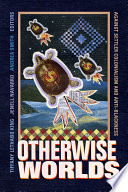Otherwise Worlds
