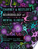 Charney Nestler S Neurobiology Of Mental Illness Book PDF