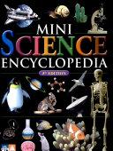 Mini Science Encyclopedia  5th Edition