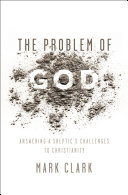 The Problem of God [Pdf/ePub] eBook