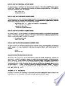 Scientific And Technical Aerospace Reports Book PDF