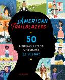 American Trailblazers