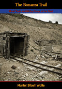 The Bonanza Trail [Pdf/ePub] eBook