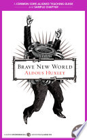 A Teacher s Guide to Brave New World