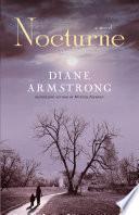 Nocturne PDF
