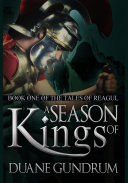 Pdf A Season of Kings