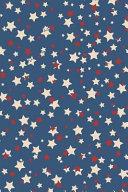 Patriotic Pattern   United States Of America 31