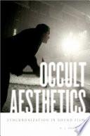 Occult Aesthetics