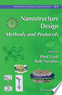 Nanostructure Design