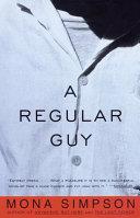 A Regular Guy Pdf/ePub eBook