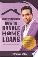 List of Loan Emi Calculator E-book