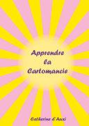 Apprendre la Cartomancie