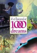 The Classic 1000 Dreams