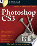 Photoshop Cs3 Bible Book PDF