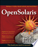 Opensolaris Bible