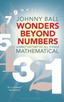 Wonders Beyond Numbers