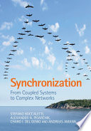 Synchronization Book PDF